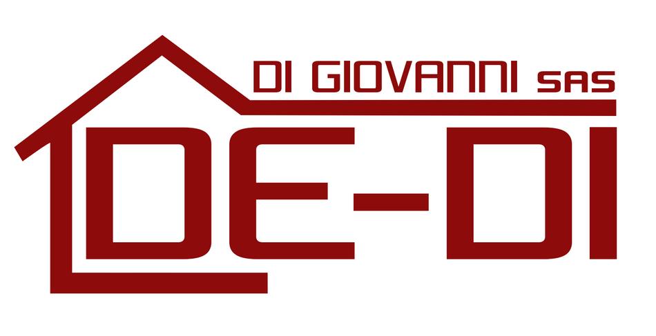DE-DI