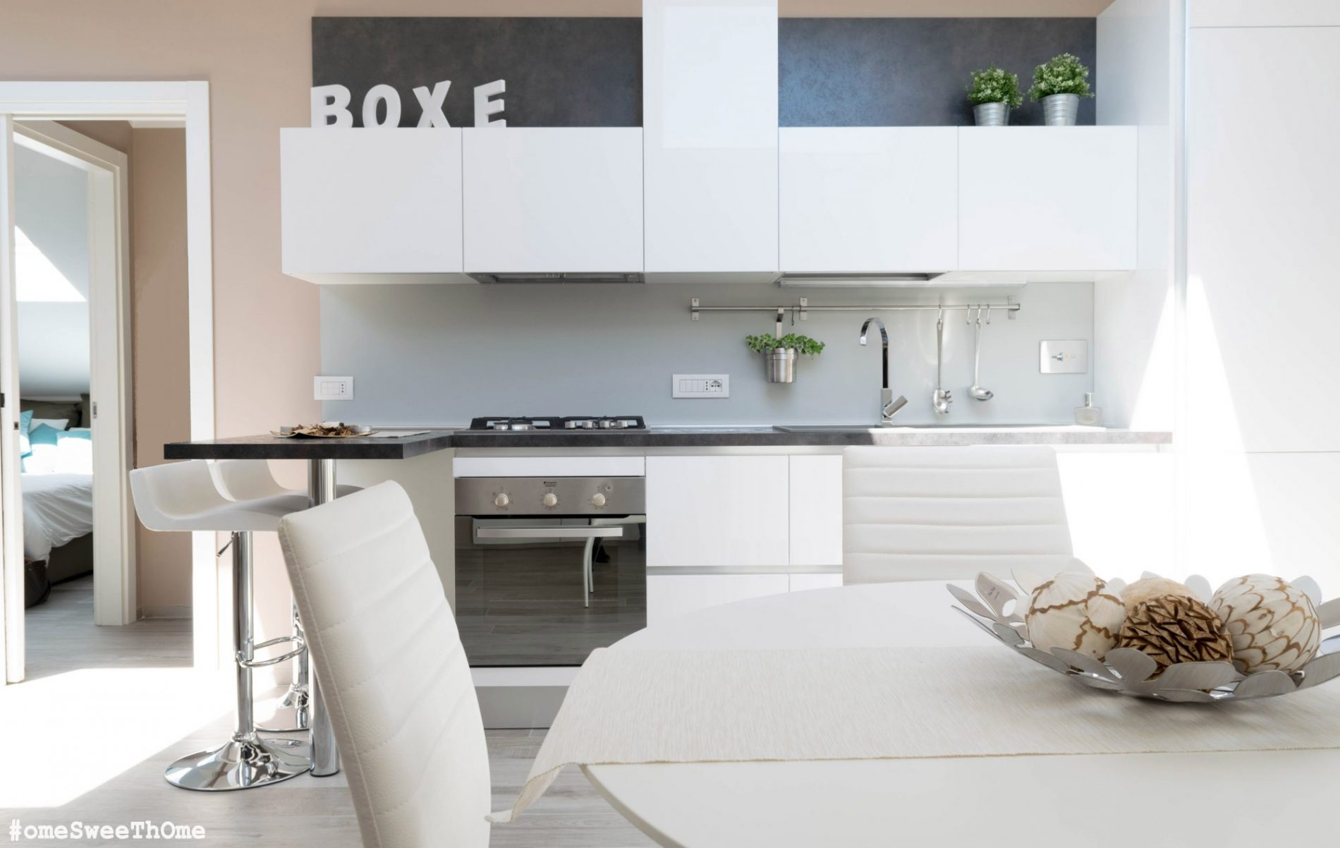 Home Staging Torino